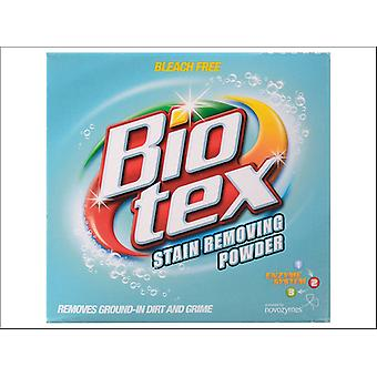 Biotex Stain Removing Powder 520g 70966