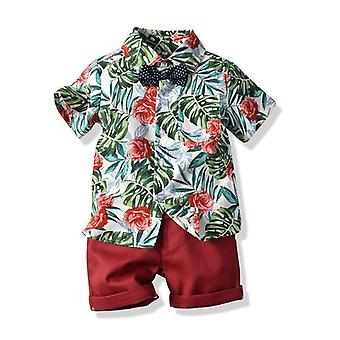 Summer Style Clothing, T Shirts+shorts, Pants Sports,