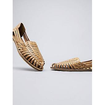 Marque - trouver. Women's Brand - trouver. Femmes-apos;s Chaussures avec Tresed ...
