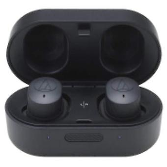 Audio-technica ath-sport7twbk sonicsport langattomat korvakuulokkeet, musta