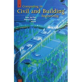 Computing in Civil and Building Engineering - Proceedings of the 6th I