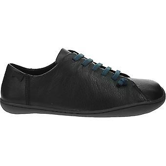 Camper Peu Cami K100249012 universal all year men shoes
