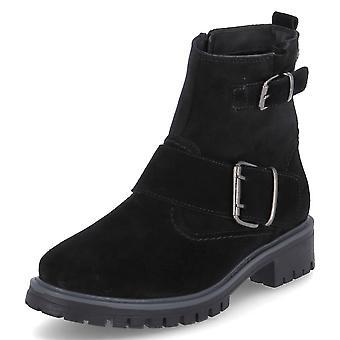 Tamaris 112541635007 universal all year women shoes