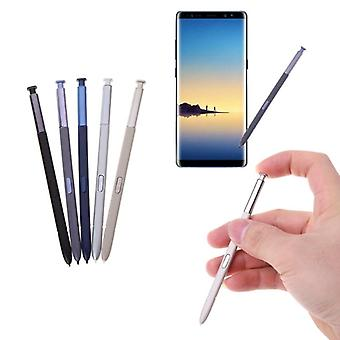 Multi Functional Pens Touch Stylus S Replacement For Samsung Galaxy Note