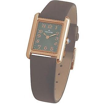 Hoops watch prestige 2566l-rg01