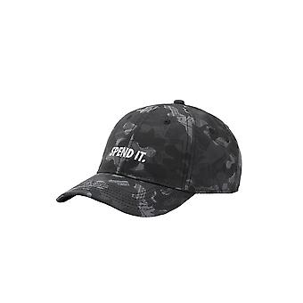 CAYLER & SONS Unisex Cap WL Spend It Curved one