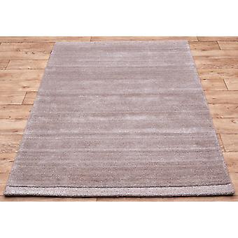 Glaze Sand Rug