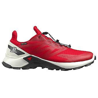 Salomon Supercross Blast Gtx 412840 juoksu miesten kengät