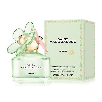 Marc Jacobs Daisy Spring EDT 50ml