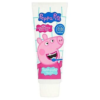 Peppa Pig Toothpaste (Health & Beauty , Personal Care , Cosmetics , Cosmetic Sets)