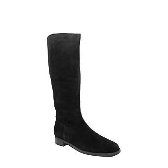 Aqua College | Elsa Knee High Boots