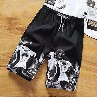 's Board Beach Shorts