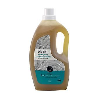 Eco Liquid Detergent 1,5 L