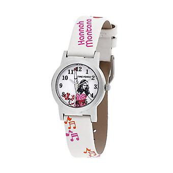 Infant's Watch Time Force HM1001 (27 mm)