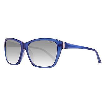 Ladies'Sunglasses Elle EL14834-56NV (ø 56 mm)
