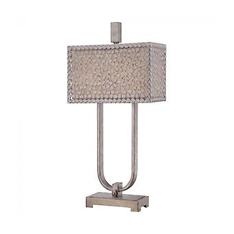 Lámpara De Confeti