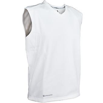 Kookaburra Unisex Adult Pro Player Cricket Vest