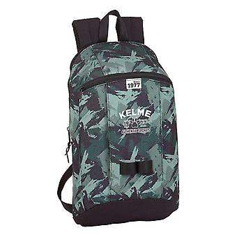 Casual backpack kelme authentic
