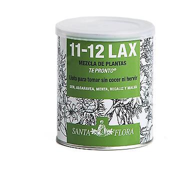 Dimefar 11-12 Laxo Bote 70 gr