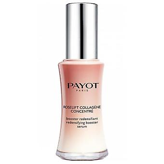 Payot Paris Roselift Collagene Concentre Booster Serum 30 ml