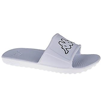 Kappa Somey 2428141011 universele zomer unisex schoenen