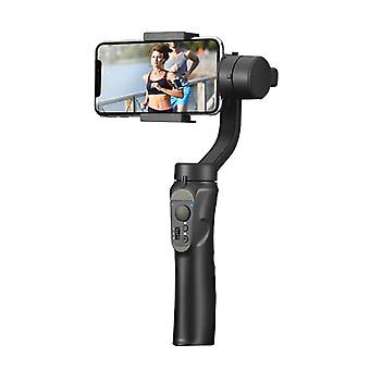 3 Axis Usb Charging Video Record Support Universal Adjustable Direction