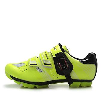Cycling Shoes Men Sneakers ( Set 1)
