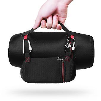 Drop-resistant for jbl xtreme speaker bag