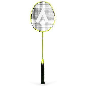 Karakal 88-290 Badminton Racket Sports Pro FF Graphite Power Nano Gel 88g