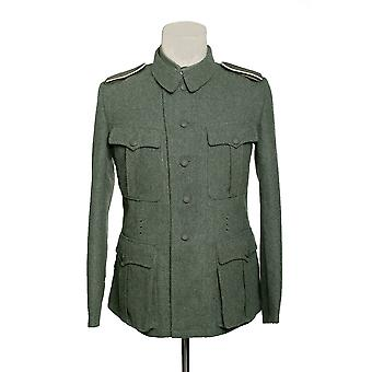 Combat Takki Villa Uniform