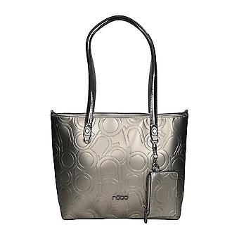 nobo ROVICKY48840 rovicky48840 dagligdags kvinder håndtasker