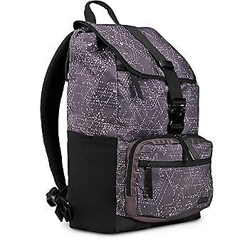OGIO XIX - Women's backpack, tailoring collection, Smoke Nova, capacity 20 liters