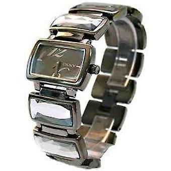 Reloj Dkny ny4267