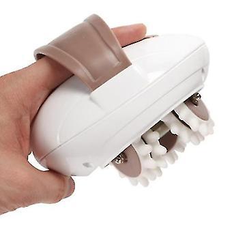 Bequeme Massage, Kneten Sq-100 Elektrische Hals- und Schultermassager