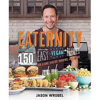 Eaternity 9781401947880