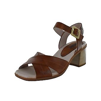 Pikolinos Womens Denia W2R-1638 Sandals