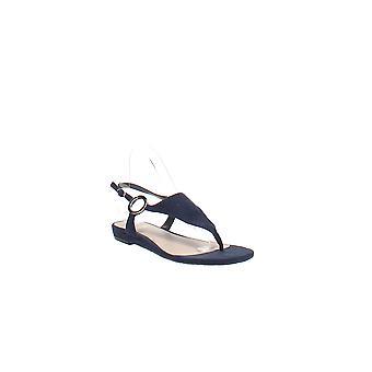 Alfani | Hayyden Hooded Thong Sandals