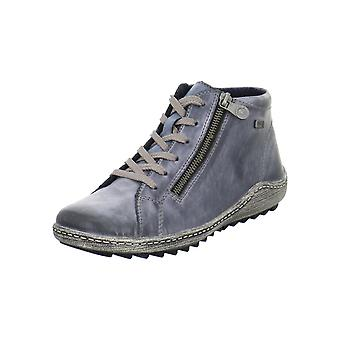 Remonte R147014 universal all year women shoes