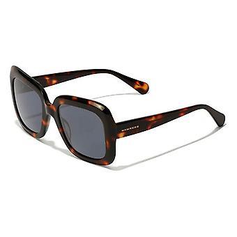 Gafas de sol para damas Butterfly Hawkers 110048