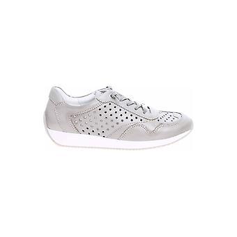 Ara 123404605 ellegant all year women shoes