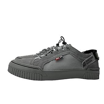 All-match Men's Casual Shoes Sneakers