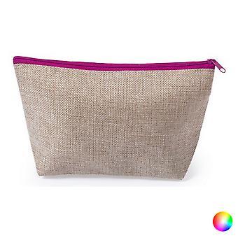 Toilet Bag Polyester 145729