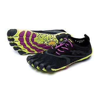 Vibram Womens V-Run Low Top Bungee Water Shoes
