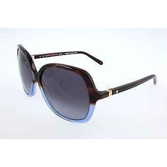 Kate spade sunglasses 716737863602