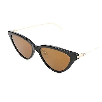Adidas sunglasses 8055341259237