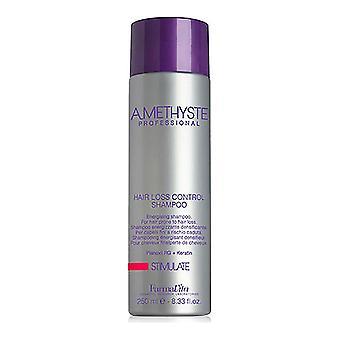 Anti-Hair Loss Shampoo Amethyste Farmavita (250 ml)