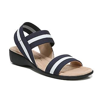 LifeStride Womens Tandy Slingback Sandals
