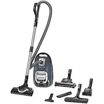 Rowenta ROW RO7476EA Silence Force 4A ++ Vacuum Cleaner
