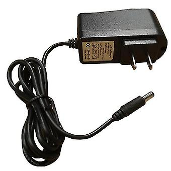 T6 الدراجة شاحن USB 8.4V البطارية مباشرة شاحن