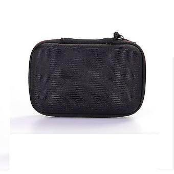 Carrying Case Bag For Samsung Portable SSD T5